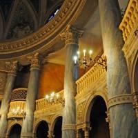 Sinagoga Modena - 2