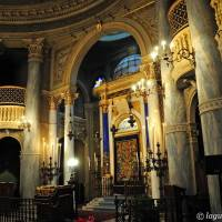 Sinagoga Modena - 5