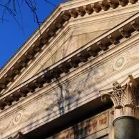 Sinagoga Modena - 9