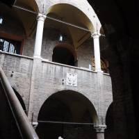 Storia di Modena - 13