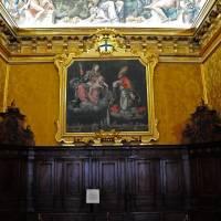 Storia di Modena - 14