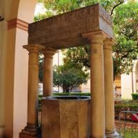 Storia di Modena - 19