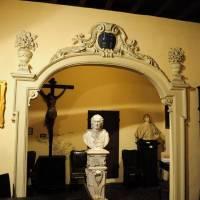 Storia di Modena - 1