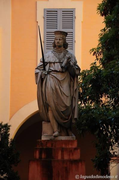 Storia di Modena - 20