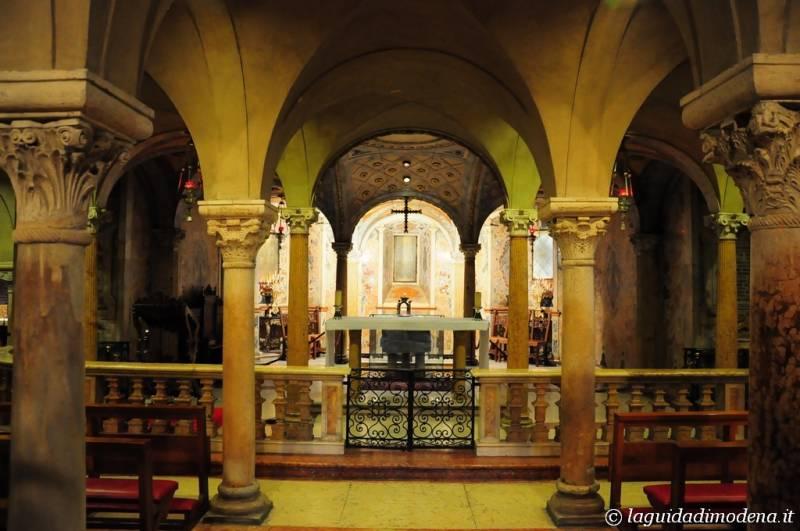 Storia di Modena - 3