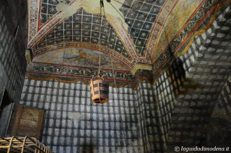 Storia di Modena - 6