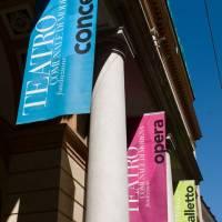 Teatro Comunale Luciano Pavarotti Modena - 11