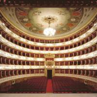 Teatro Comunale Luciano Pavarotti Modena - 18