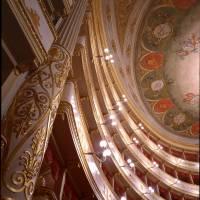 Teatro Comunale Luciano Pavarotti Modena - 21