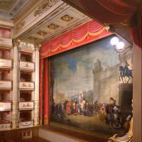 Teatro Comunale Luciano Pavarotti Modena - 22