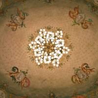 Teatro Comunale Luciano Pavarotti Modena - 23