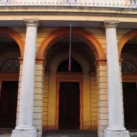 Teatro Comunale Luciano Pavarotti Modena - 5