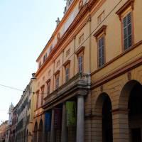 Teatro Comunale Luciano Pavarotti Modena - 6