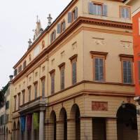 Teatro Comunale Luciano Pavarotti Modena - 7