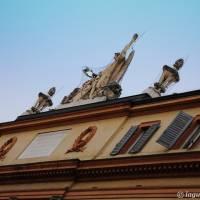 Teatro Comunale Luciano Pavarotti Modena - 8