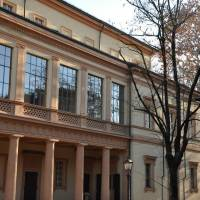 Teatro Storchi Modena - 1