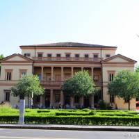 Teatro Storchi Modena - 2