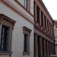Teatro Storchi Modena - 4