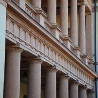 Teatro Storchi Modena - 5