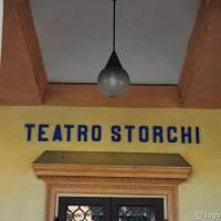 Teatro Storchi Modena - 6