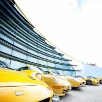 Terra di Motori Modena - 25