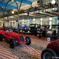 Terra di Motori Modena - 30