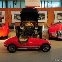 Terra di Motori Modena - 34