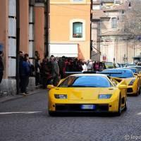 Terra di Motori Modena - 38