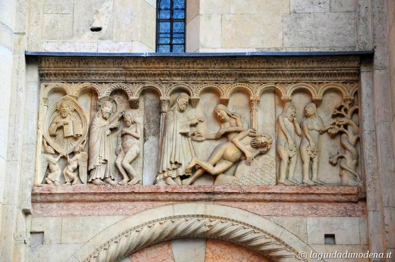 Un giorno a Modena - 10