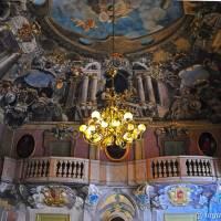 Un giorno a Modena - 19
