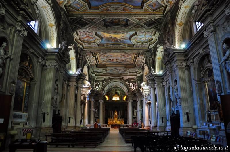 Un giorno a Modena - 23