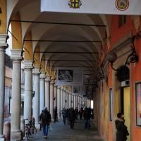 Un giorno a Modena - 26