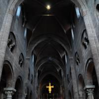 Un giorno a Modena - 29