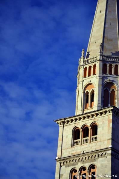 Un giorno a Modena - 2