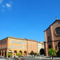 Un giorno a Modena - 32