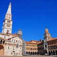 Un giorno a Modena - 33