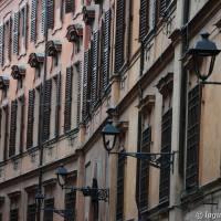 Un giorno a Modena - 34