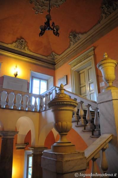 Un giorno a Modena - 36