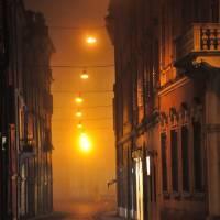 Un giorno a Modena - 37