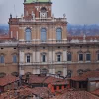 Un giorno a Modena - 39