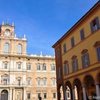 Un giorno a Modena - 3