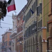 Un giorno a Modena - 42