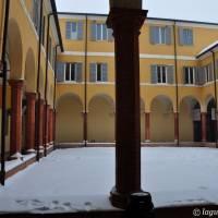 Un giorno a Modena - 43