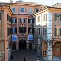 Un giorno a Modena - 49