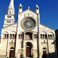 Un giorno a Modena - 50