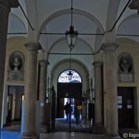 Università degli Studi - 12