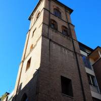 Via dei Servi Modena - 12