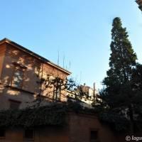 Via dei Servi Modena - 14