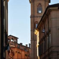 Via dei Servi Modena - 9