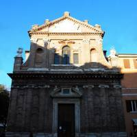 Via Emilia Modena - 24